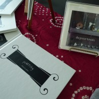 poARTetry first edition and inspirational greeting cards